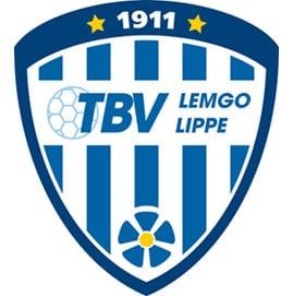POS TUNING - Patrocinio deportivo - TBV Lemgo Lippe
