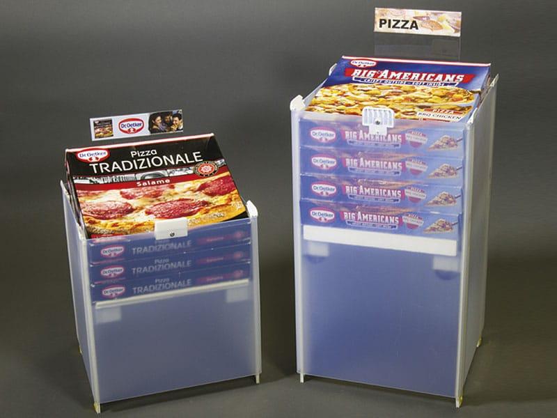 pos tuning pos-t pizzalift